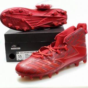 Adidas Freak X Kevlar #BW0388